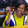 Hlomela Bucwa shows us that girls voices matter